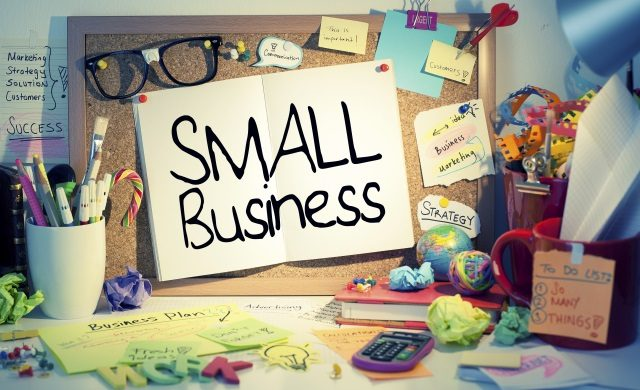 Best-10-Small-Business-Ideas-For-2017-640x390.jpg